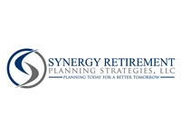 Synergy Retirement Planning Strategies, LLC