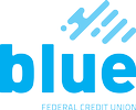 Blue Financial Credit Union- 136th and Huron