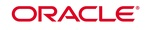 Oracle America, Inc.