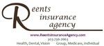 Reents Insurance Agency