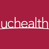 UCHealth Primary Care Clinic - Broomfield