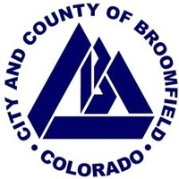 Broomfield City Council