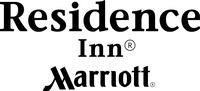 Residence Inn / Fairfield Inn & Suites