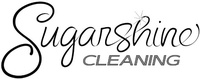 Sugarshine Cleaning