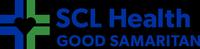 SCL Health HQ