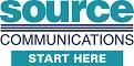 Source Communications, LLP