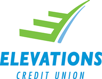 Elevations Credit Union-Boulder