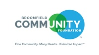 Broomfield Community  Foundation