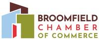 Broomfield Chamber