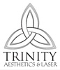 Trinity Aesthetics & Laser M.D.