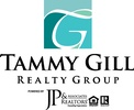 Tammy Gill Realty