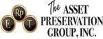 Asset Preservation Group - Mark Henderson & Mike Franklin, CFP; Investment Advis