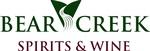 Bear Creek Spirits & Wine