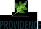 Providence World