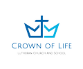 Crown of Life Lutheran Church and School