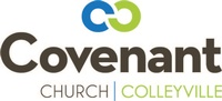 Covenant Church of Colleyville