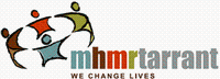 My Health My Resources of Tarrant County (MHMR)