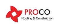 ProCo Roofing & Construction