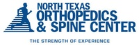 North Texas Orthopedics and Spine Center