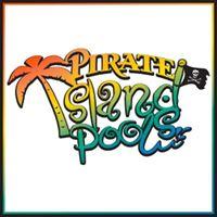Pirate Island Pools, LLC