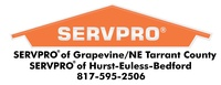 SERVPRO of Grapevine/NE Tarrant Co.