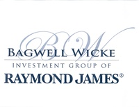 Bagwell Wicke Investment Group of Raymond James