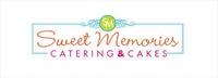 Sweet Memories Cakes, Catering, & Florals