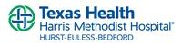 Texas Health Harris Methodist Hospital Hurst-Euless-Bedford