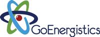 Go Energistics