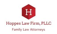 Hoppes Law Firm, PLLC