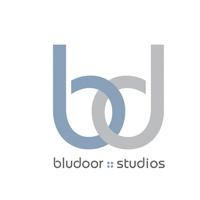 BluDoor Studios