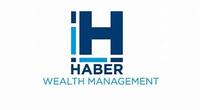 Haber Wealth Management