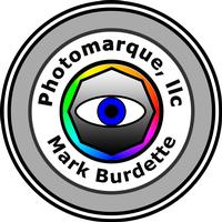 Photomarque, LLC