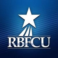 Randolph Brooks Credit Union - RBFCU Bedford