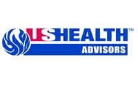 USHealth Advisors - Derrick Holmes