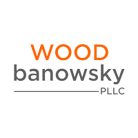 Wood Banowsky, PLLC