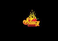 Saucy Queen