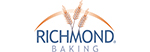 Richmond Baking Company