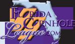 Florida Cornhole League