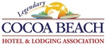 Courtyard by Marriott Cocoa Beach-Cape Canaveral