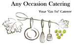 Any Occasion Catering