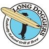 Long Doggers Cocoa Beach