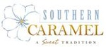 Southern Caramels