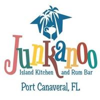 Junkanoo Island Kitchen & Rum Bar