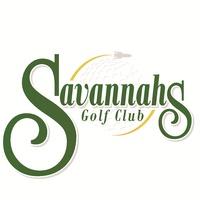 Savannahs at Sykes Creek Golf Course