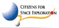Citizens for Space