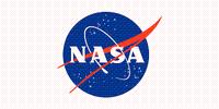 NASA Office of Legislative and Intergovernmental Affairs KSC Legislative Affairs