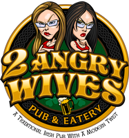 2 Angry Wives Pub & Eatery