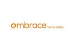 Embrace Home Loans