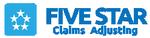 Five Star Claims Adjusting - Melbourne